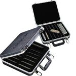 Hohner C12 Harp Travel Case